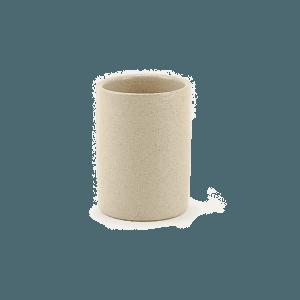 Copo cilindrico Vianagrés
