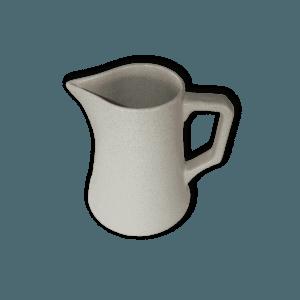 Jarra 0,7 litros Vianagrés