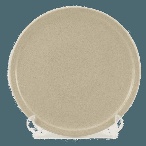 Prato de pizza 32,5 cm Vianagrés