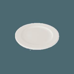 Prato de salada clássico Vianagrés